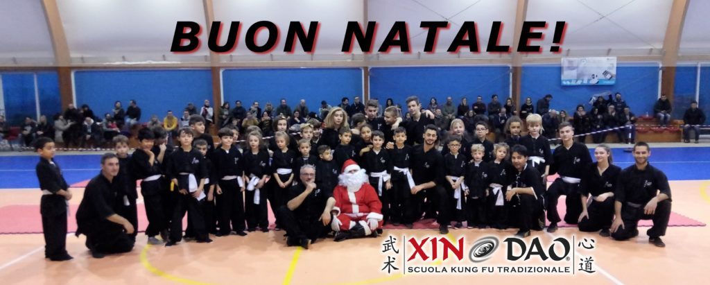 NATALE 1024x411 - STAGE BAMBINI NATALE 2018
