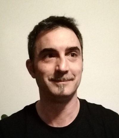 Jioalian Christian Reffo